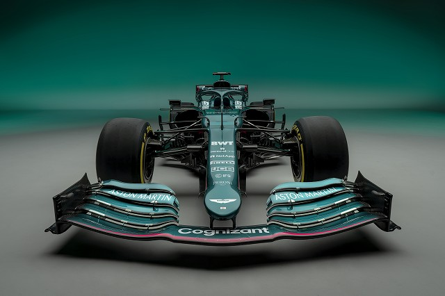Aston_Martin_Cognizant_Formula_One_TeamAMR2102.jpg