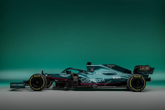 Aston_Martin_Cognizant_Formula_One_TeamAMR2103.jpg