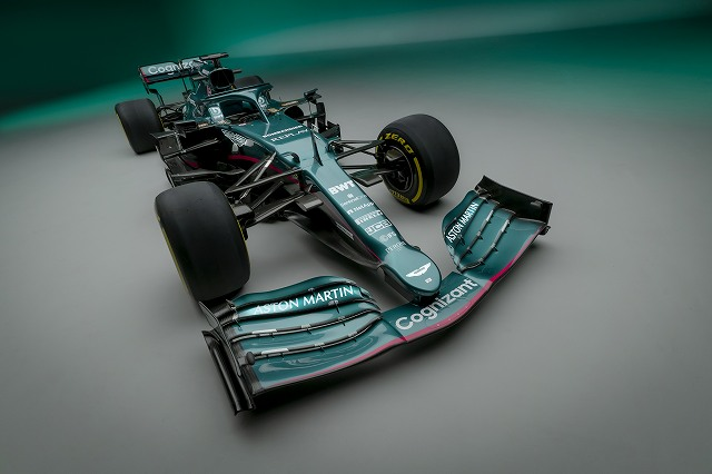 Aston_Martin_Cognizant_Formula_One_TeamAMR2105.jpg