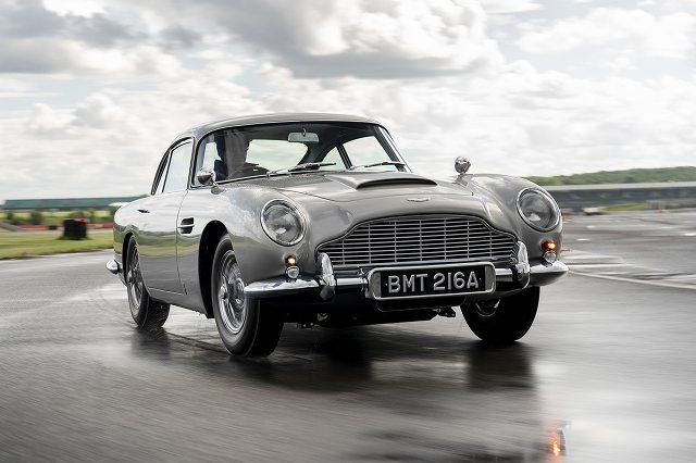 Aston_Martin_DB5_Goldfinger_Continuation02-jpg.jpg