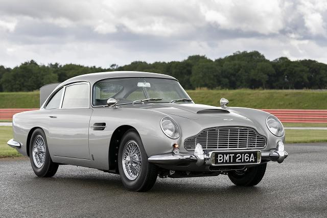 Aston_Martin_DB5_Goldfinger_Continuation08-jpg.jpg