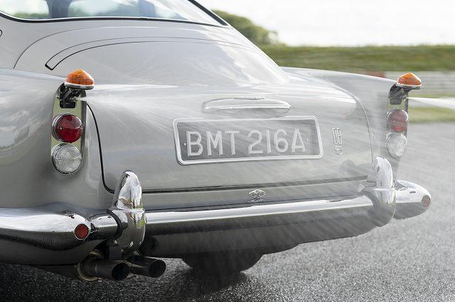 Aston_Martin_DB5_Goldfinger_Continuation20-jpg.jpg