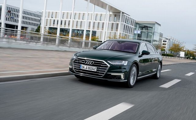 Audi-A8-L-60-TFSI-e-51-e1570628874266.jpg