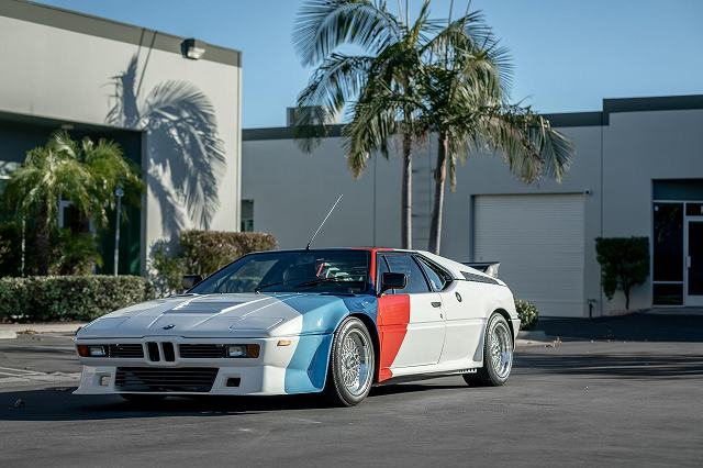 BMW-M1-3.jpg