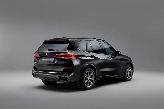 BMW-X5-Protection-VR6-7ew.jpg