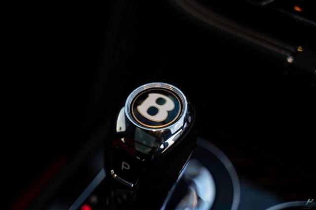 Bentley-7797.jpg