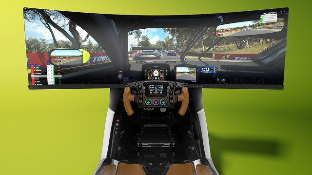 CURV_X_ASTON_MARTIN_AMR-C01_Racing_Simulator_Detail_POV-jpg.jpg