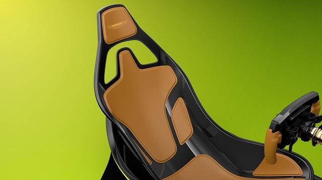CURV_X_ASTON_MARTIN_AMR-C01_Racing_Simulator_Detail_Seat_Leather_Tan-jpg.jpg