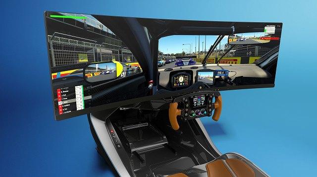 CURV_X_ASTON_MARTIN_AMR-C01_Racing_Simulator_Detail_Steering_Wheel-jpg.jpg