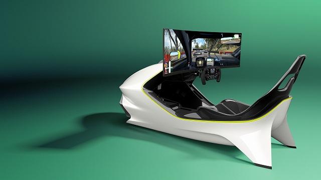 CURV_X_ASTON_MARTIN_AMR-C01_Racing_Simulator_Rear_3-4_Low-jpg.jpg