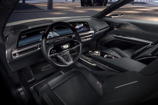 Cadillac-LYRIQ-001.jpg