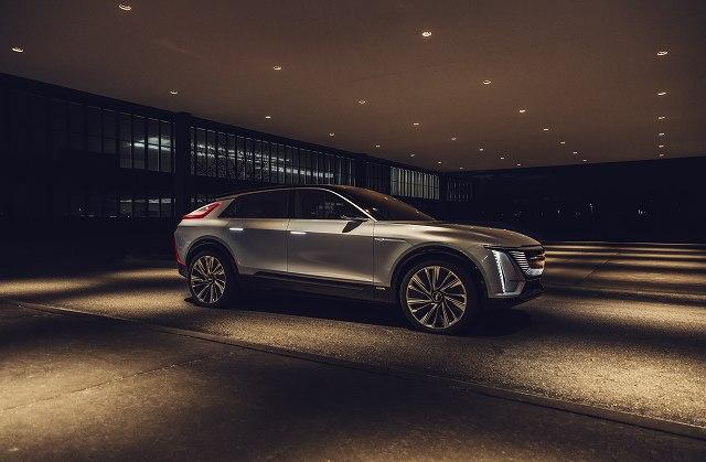 Cadillac-LYRIQ-019.jpg