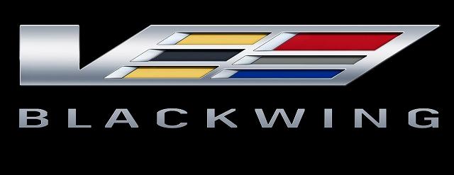 Cadillac-V-Series-Blackwing.jpg