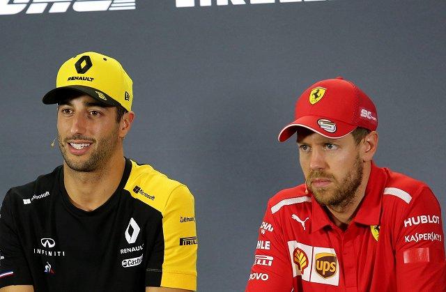 Daniel-Ricciardo-Sebastian-Vettel.jpg