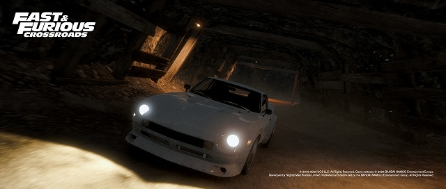 Datsun-240Z-Tunnel-Fast-Furious-Crossroads.jpg