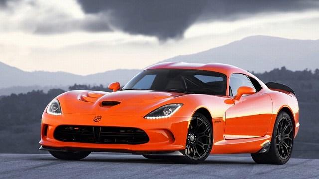 Dodge-Viper56.jpg