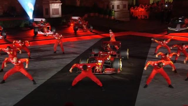 Ferrari-1000thGP-Dance-.jpg