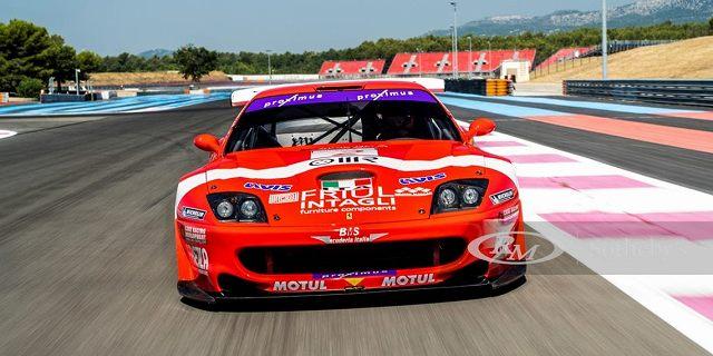 Ferrari-RM-Feature-1140x570.jpg