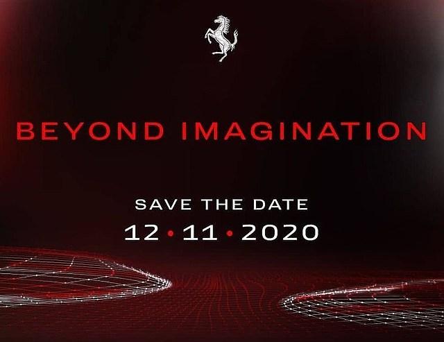 Ferrari-SF90-Spider-launch7548789987.jpg