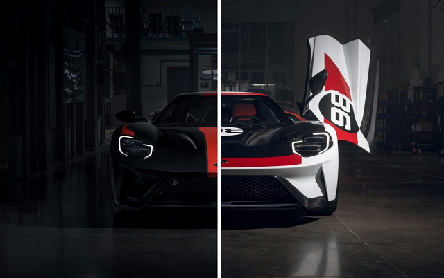Ford-GT-Heritage-Edition-Studio-Collection-o.jpg