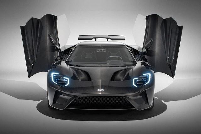 Ford-GT-Liquid-Carbon.jpg