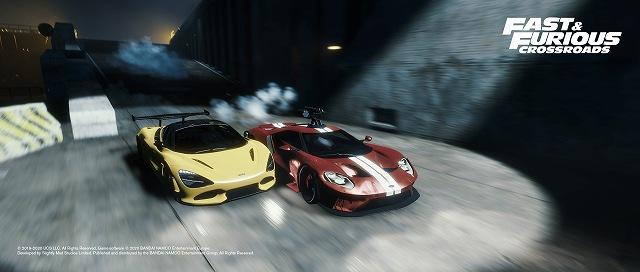 Ford-GT-McLaren-720S-Port-Fast-Furious-Crossroads.jpg