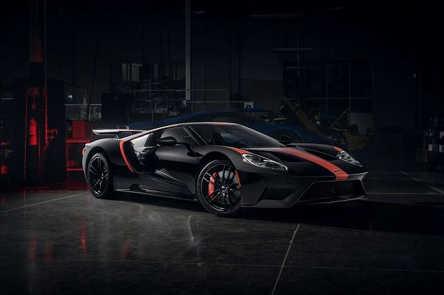 Ford-GT-Studio-Collection-zwart-rood-2.jpg