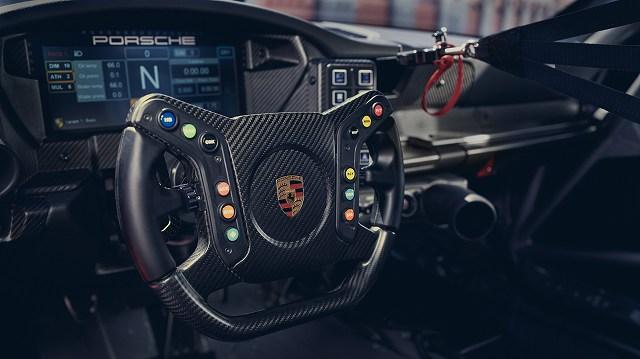 Hempel_Porsche_Gt3Cup_M10_00070.jpg