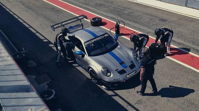 Hempel_Porsche_Gt3Cup_SideShots_552.jpg