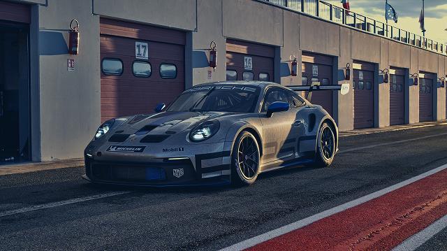 Hempel_Porsche_Gt3Cup_SideShots_851.jpg