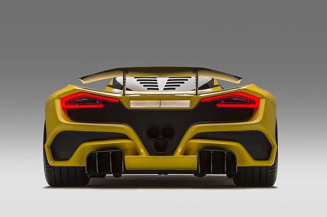 Hennessey-Venom-F5-12-min.jpg