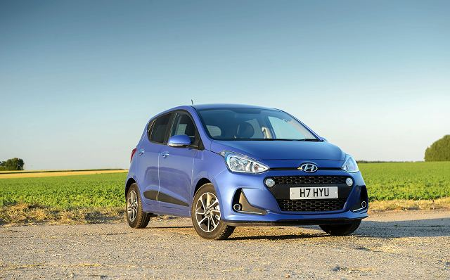 Hyundai-i10eqqeqe.jpg