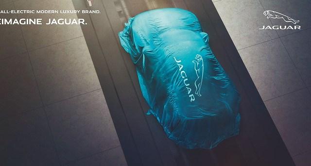 Jaguar-Land-Rover-electric.jpg
