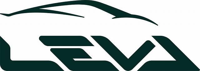LEVA-Logo.jpg