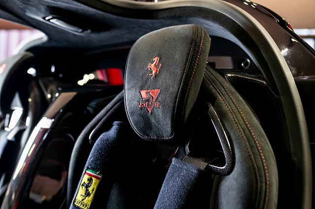 LaFerrari_interior_detail_1.jpg