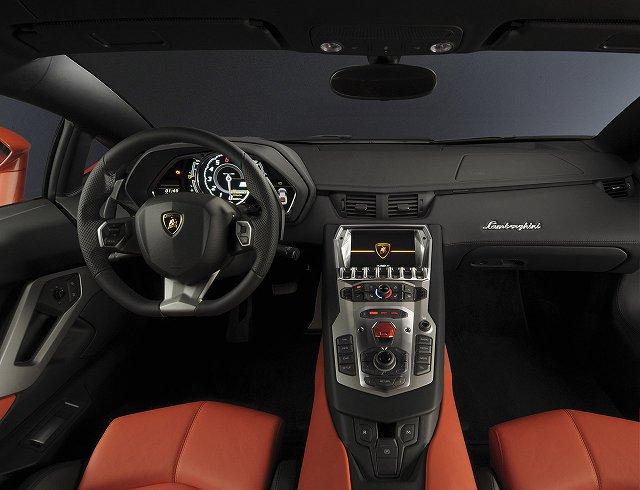 Lamborghini-Aventador45555.jpg