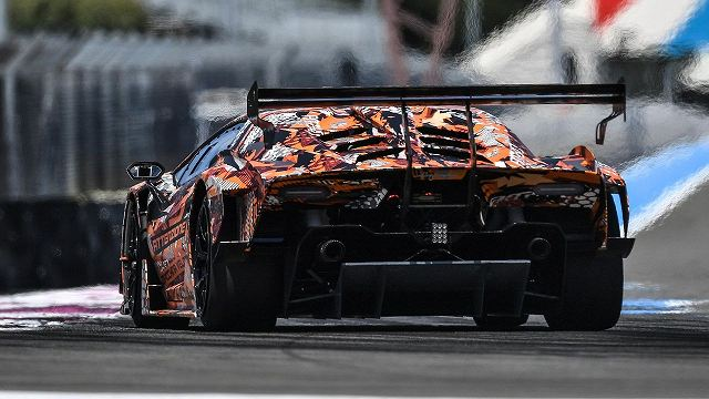 Lamborghini-SCV12-t55.jpg