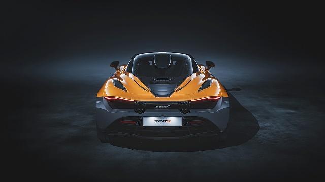 Large-12095-720S-Le-Mans-Rear-McLaren-Orange.jpg