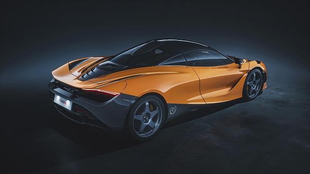 Large-12097-720S-Le-Mans-Rear-34-McLaren-Orange.jpg
