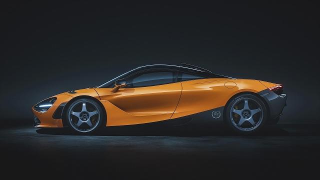 Large-12099-720S-Le-Mans-Side-McLaren-Orange.jpg