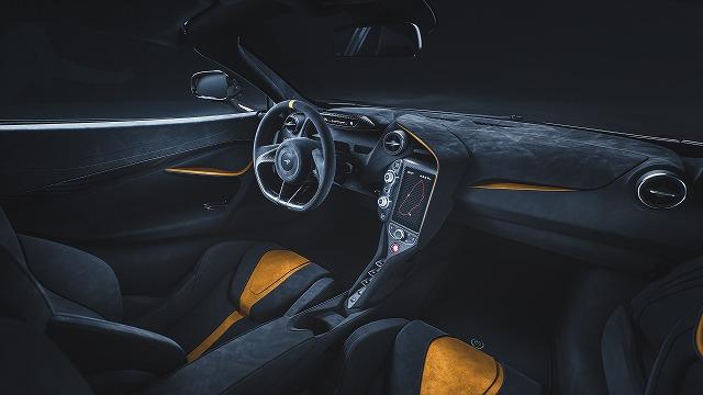 Large-12100-720S-Le-Mans-Orange-Interior-Sarthe-Grey-Exterior.jpg