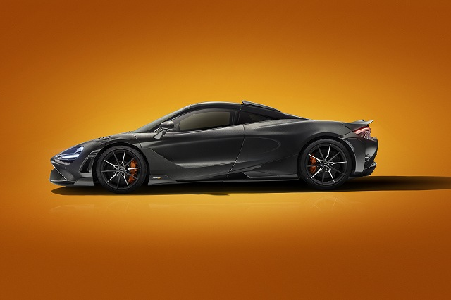 Large-12448-McLaren765LTVisualCarbonFibre.jpg
