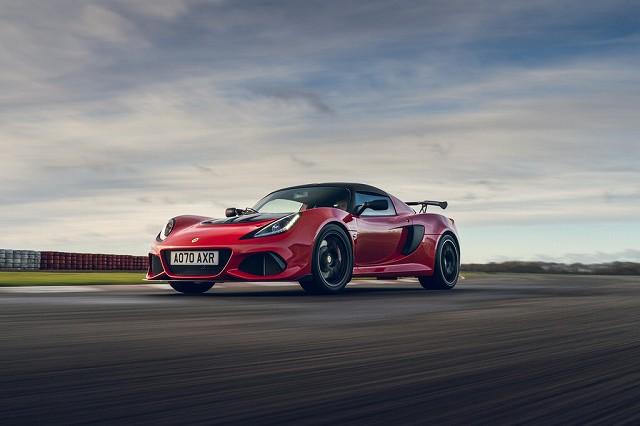Lotus-Exige-Sport-420-Final-Edition_061.jpg