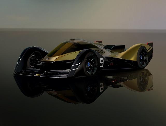 Lotus-endurance-racer-2030_1.jpg
