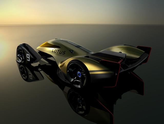 Lotus-endurance-racer-2030_2.jpg