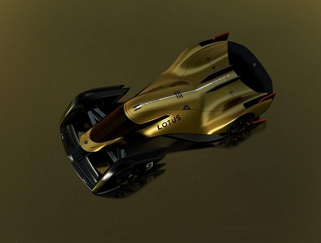 Lotus-endurance-racer-2030_4.jpg