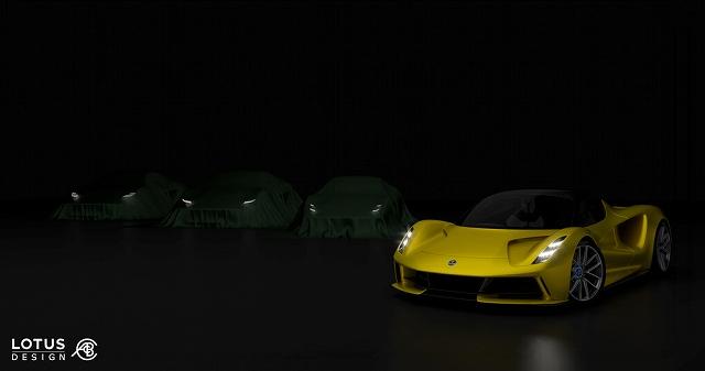 Lotus_Sports_Car_Series.jpg