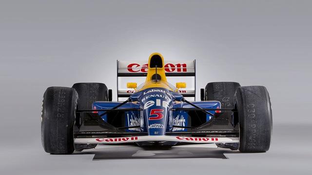 Mansell_Williams_FW14B_02.jpg