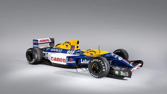 Mansell_Williams_FW14B_06.jpg