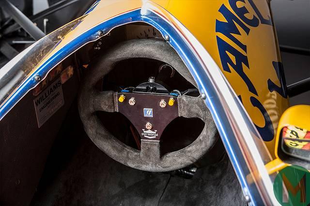 Mansell_Williams_FW14B_10.jpg